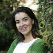 Cristina Palau Esplá