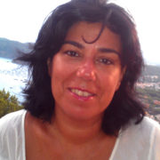 Miriam Espinosa