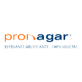 Pronagar