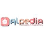 Alpedia