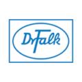 Doctor Falk