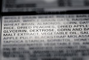 etiqueta-ingredientes