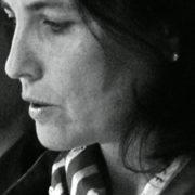 Mª Jesús Sánchez