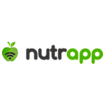 Nutrapp