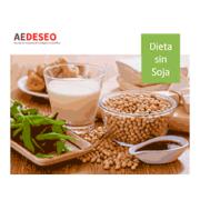 Nutrientes sin soja
