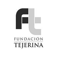 Fundación Tejerina