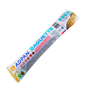 Baguette espacial Adpan