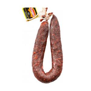 Chorizo de vaca Ezequiel