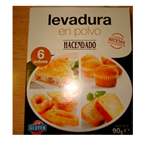 LevaduraHacendado