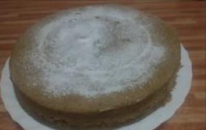 bicocho de trigo sarraceno y quinoa
