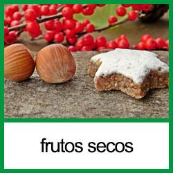 Alergia a los frutos_secos