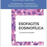 Esofagitis eosinofílica y la cocina sin alérgenos