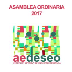 ASAMBLEA-ordinaria