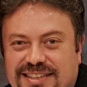 Alfonso Santamaría