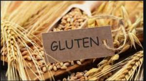 apps sin gluten