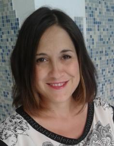 Laura Landa
