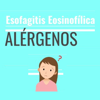 Esofagitis-Eosinofilica-Alergenos