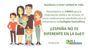 firma_jorveza