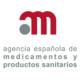 agencia española del medicamento