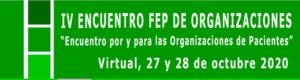 Encuentro-FEP