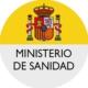 ministerio_sanidad