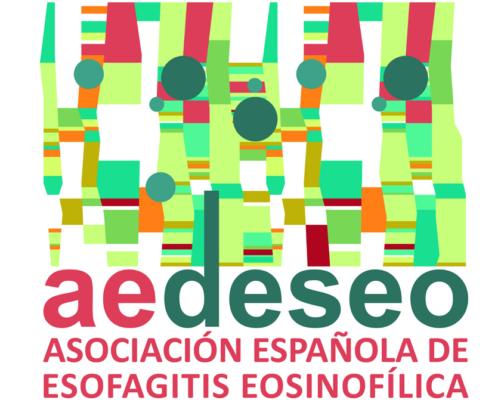 Asociación Española de Esofagitis Eosinofílica