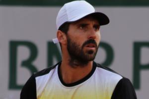 Sergio Gutierrez Ferrol